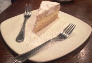 arugula-lemon-cream-cake