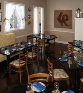 redux-restaurant-interior