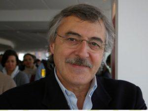 Anselmi, Roberto