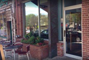 Teresa's Cafe - Wayne, PA
