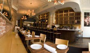 Bin 14 - Wine Bar