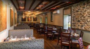 Brandywine Prime - Dining Room 2