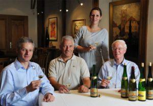 Trimbach Winery