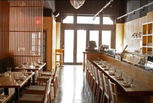 Zama Restaurant Philadelphia