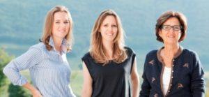 Elena Walch & Daughters