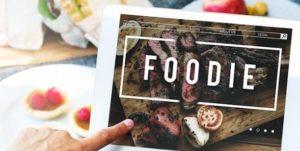 Best Foodie Cities 2018