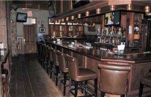 Ron's Original - Bar