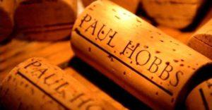 NIcholas - Paul Hobbs Wine Dinner