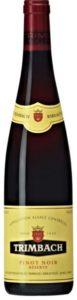 Trimbach Pinot Noir Reserve 2016