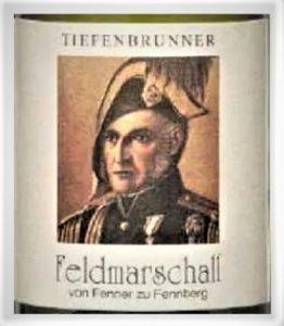 Tiefenbrunner Muller Thurgau