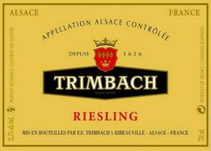 Trimbach Winery 4